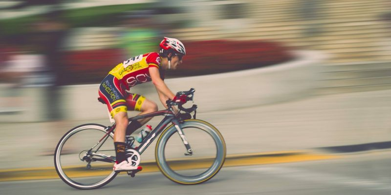 athlete-bicycle-bicyclist-15765